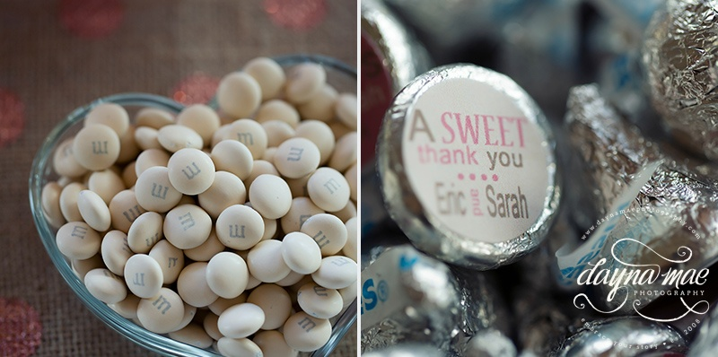 ann_arbor_wedding_34