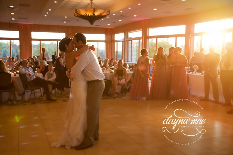 ann_arbor_wedding_37