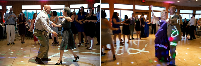 ann_arbor_wedding_41