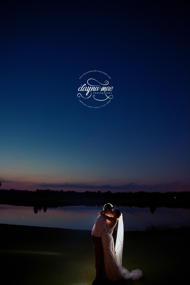 ann_arbor_wedding_42