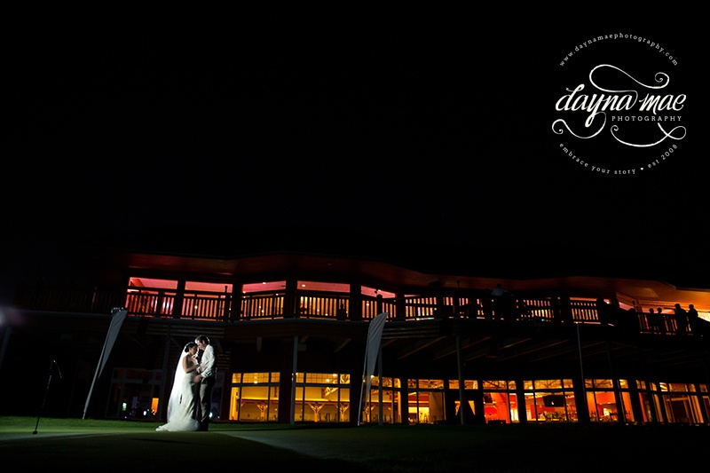 ann_arbor_wedding_44