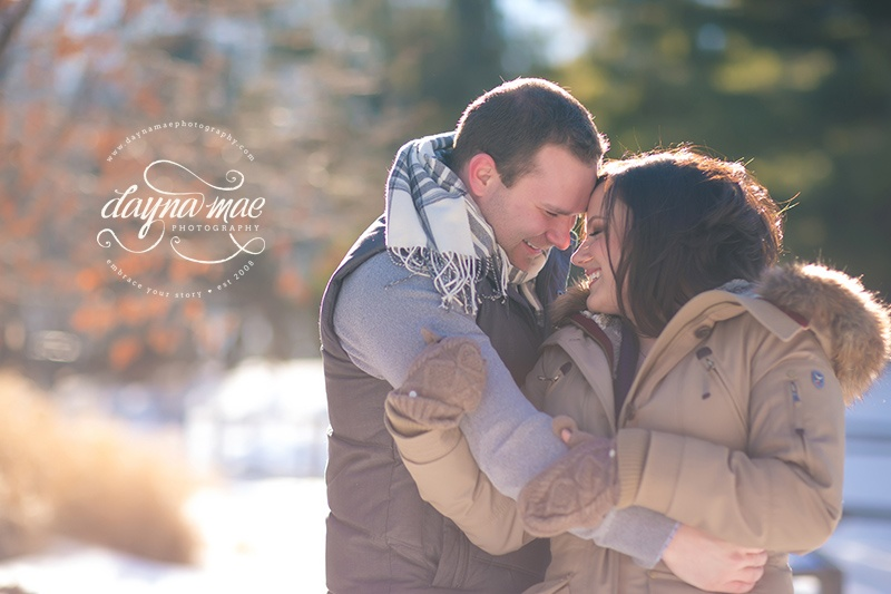 ann_arbor_engagement_01
