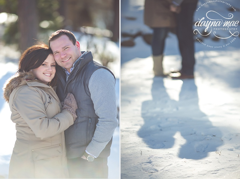 ann_arbor_engagement_02