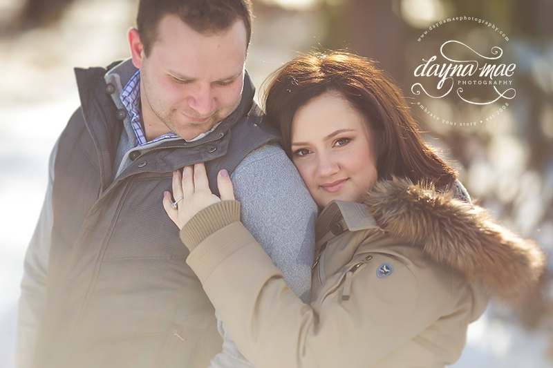 ann_arbor_engagement_05