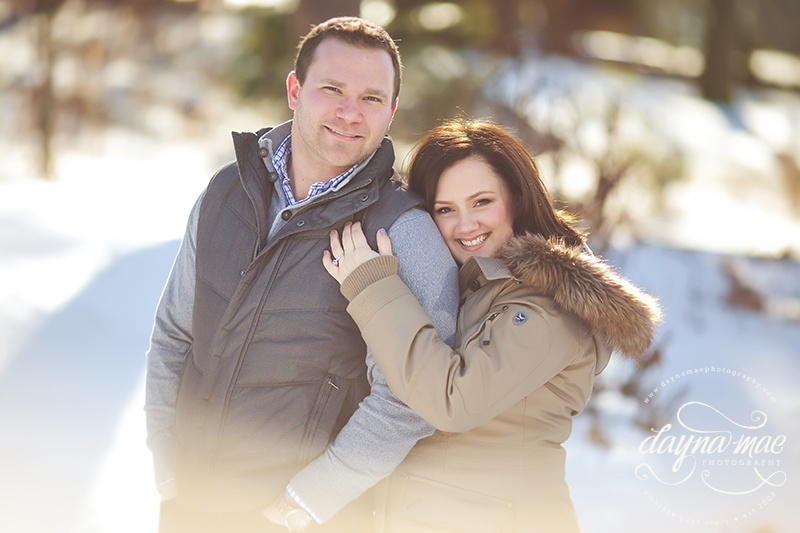 ann_arbor_engagement_06