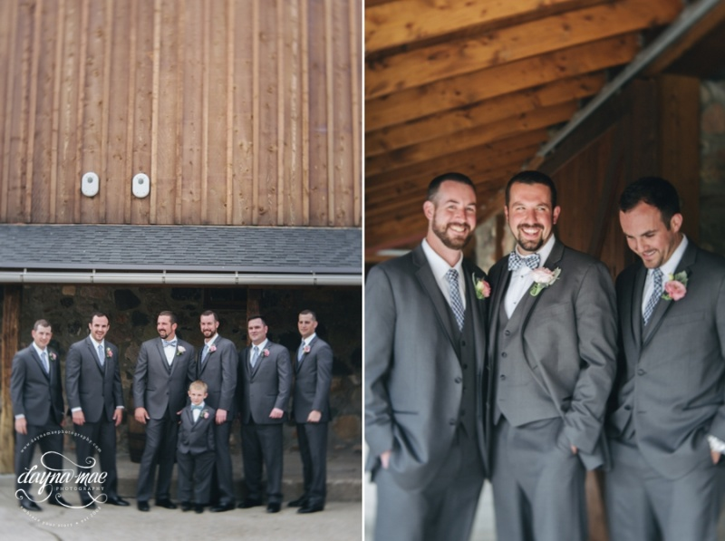 Frutig_Farms_Ann_Arbor_Wedding_0038
