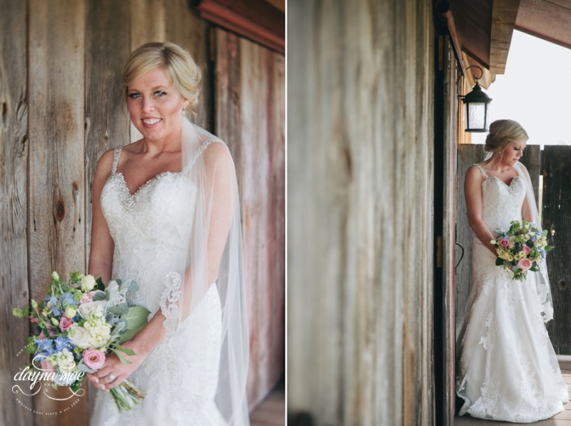 Frutig_Farms_Ann_Arbor_Wedding_0045