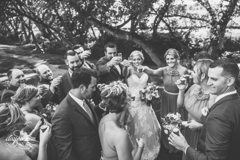 Frutig_Farms_Ann_Arbor_Wedding_0059