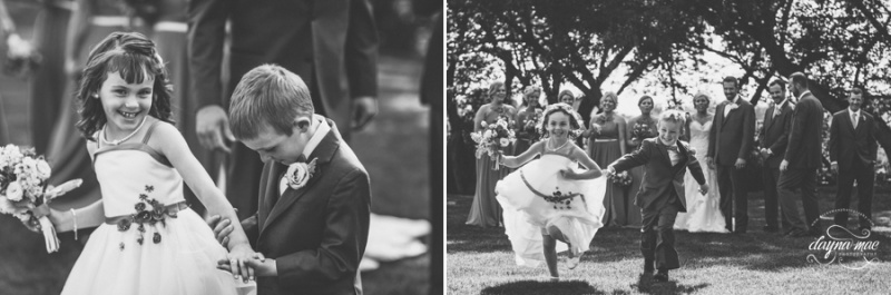 Frutig_Farms_Ann_Arbor_Wedding_0061