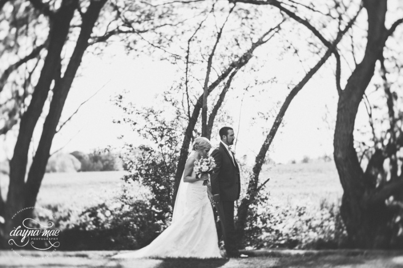 Frutig_Farms_Ann_Arbor_Wedding_0065