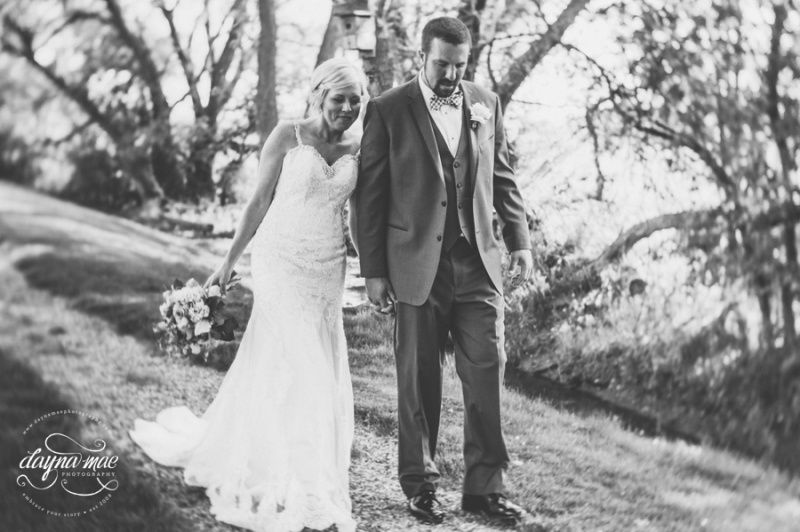 Frutig_Farms_Ann_Arbor_Wedding_0067