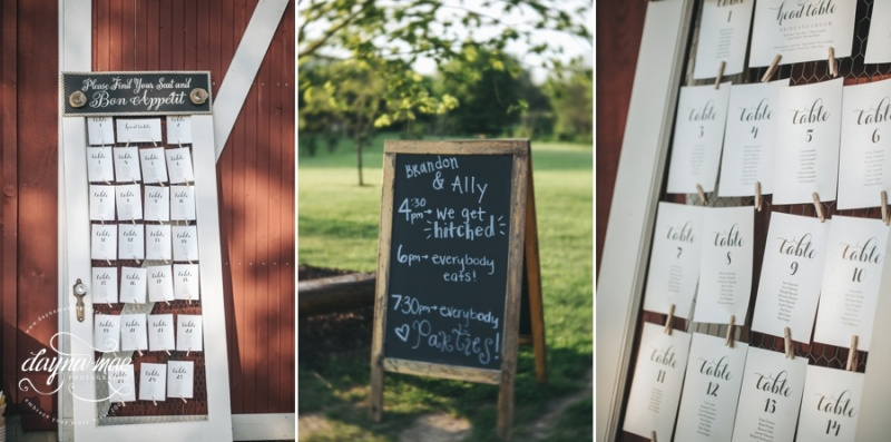 Frutig_Farms_Ann_Arbor_Wedding_0074