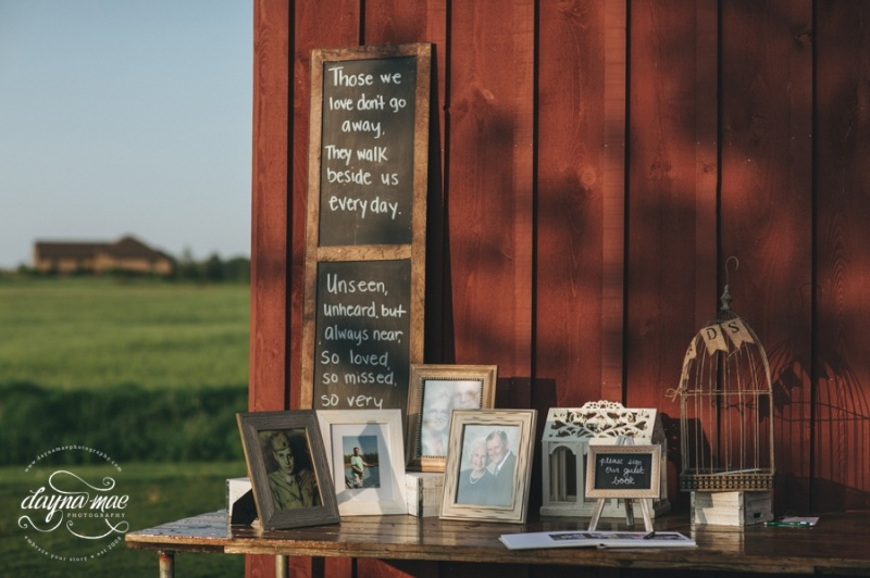 Frutig_Farms_Ann_Arbor_Wedding_0075