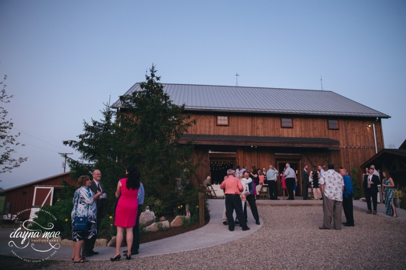 Frutig_Farms_Ann_Arbor_Wedding_0094
