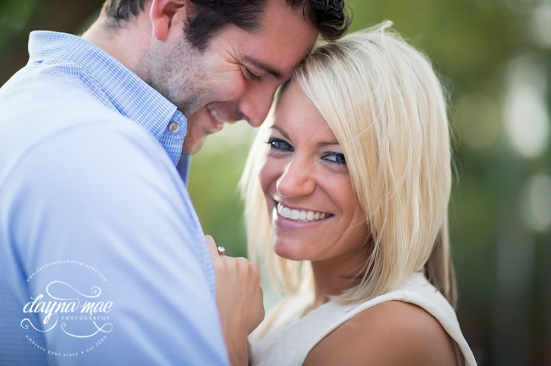 Ann_Arbor_Engagement-001