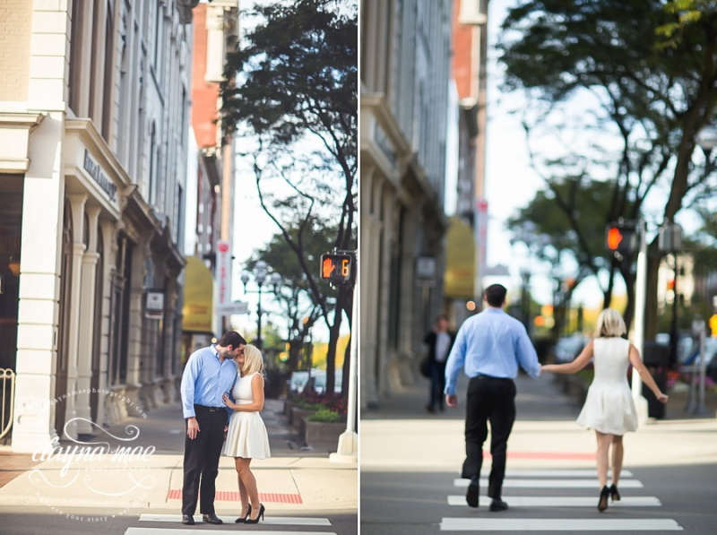 Ann_Arbor_Engagement-002