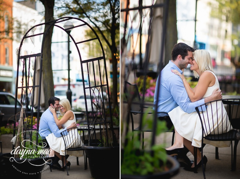 Ann_Arbor_Engagement-004