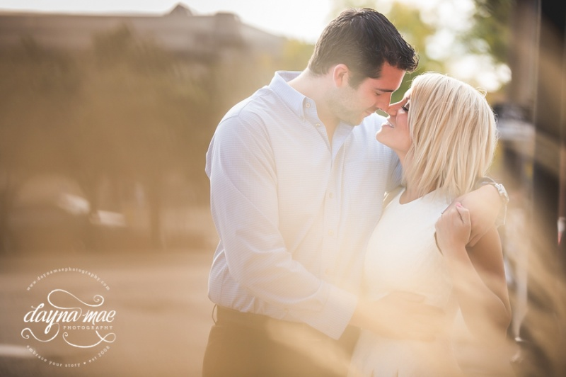 Ann_Arbor_Engagement-005
