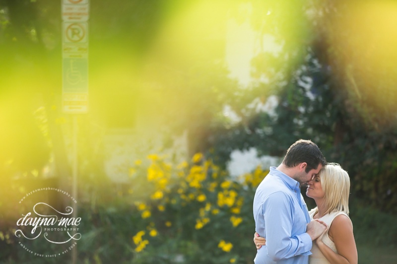 Ann_Arbor_Engagement-007