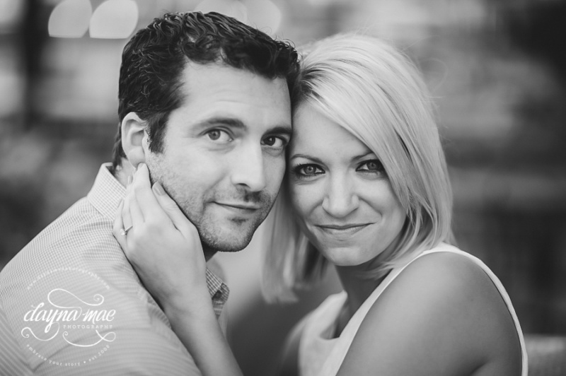 Ann_Arbor_Engagement-009