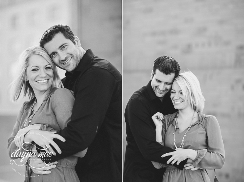 Ann_Arbor_Engagement-010