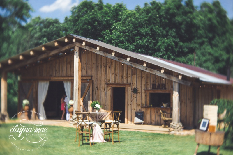 Ann_Arbor__Barn_Wedding-051