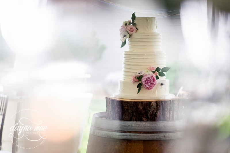 Ann_Arbor__Barn_Wedding-063