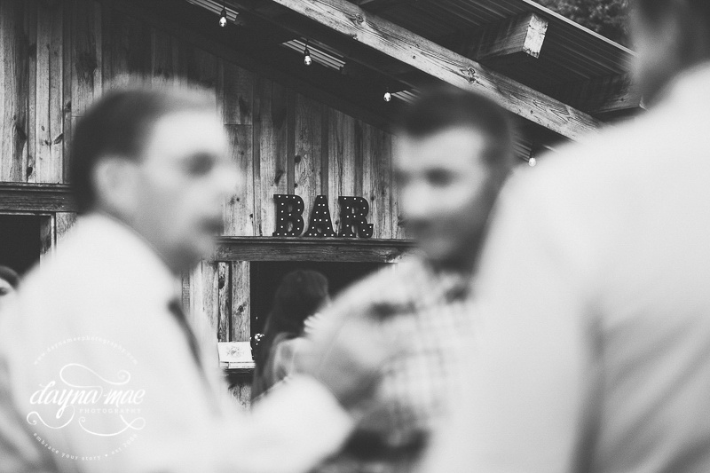 Ann_Arbor__Barn_Wedding-087