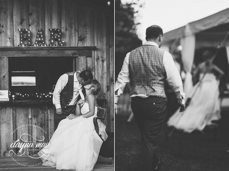 Ann_Arbor__Barn_Wedding-088