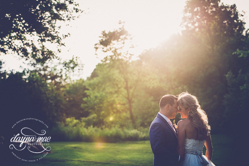 Ann_Arbor__Barn_Wedding-089