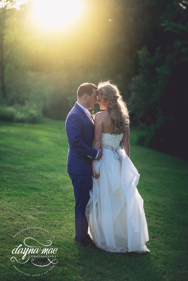Ann_Arbor__Barn_Wedding-091