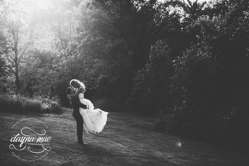 Ann_Arbor__Barn_Wedding-093