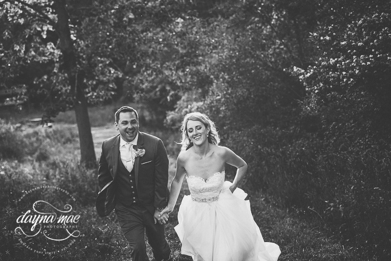 Ann_Arbor__Barn_Wedding-094