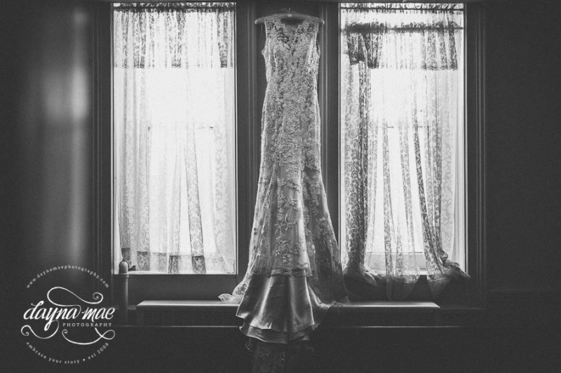 Ann_Arbor_Wedding_Photographer001