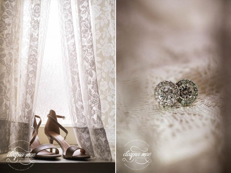 Ann_Arbor_Wedding_Photographer002
