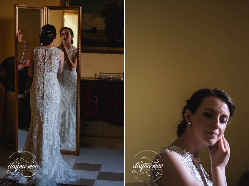 Ann_Arbor_Wedding_Photographer003