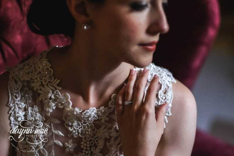 Ann_Arbor_Wedding_Photographer004