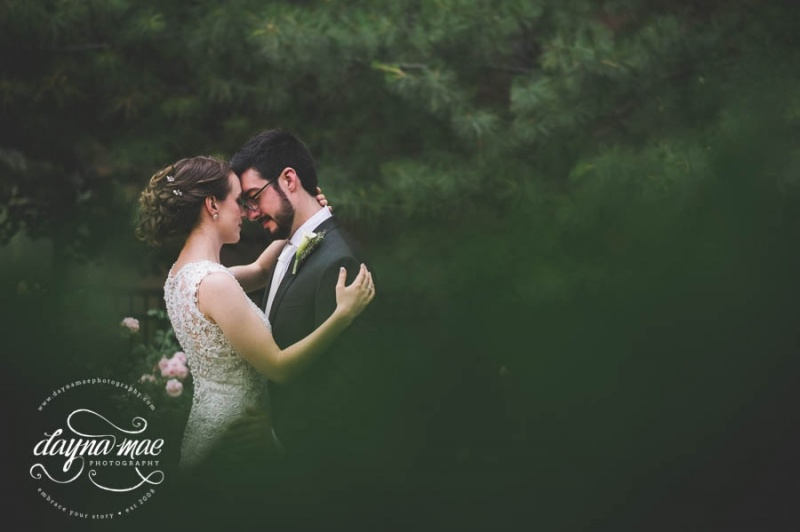 Ann_Arbor_Wedding_Photographer011