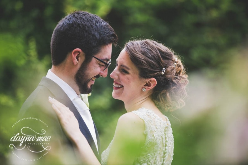 Ann_Arbor_Wedding_Photographer013