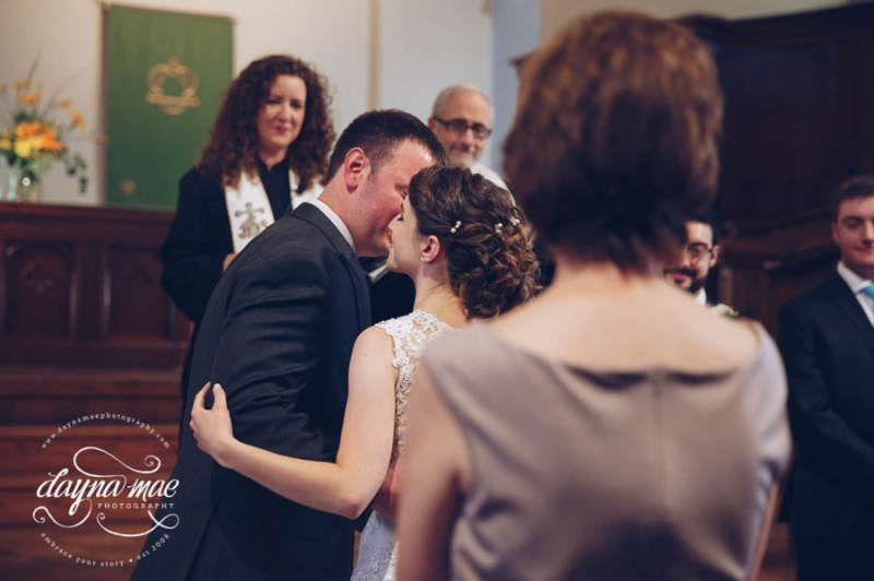 Ann_Arbor_Wedding_Photographer018