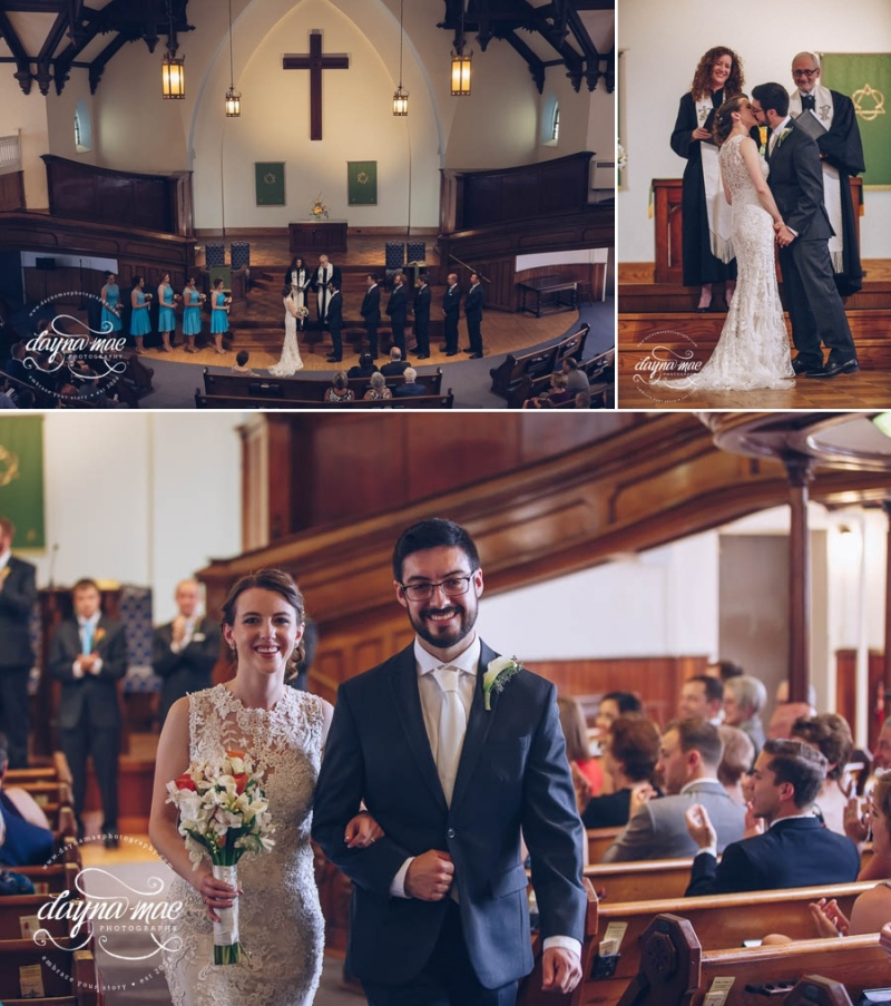 Ann_Arbor_Wedding_Photographer019