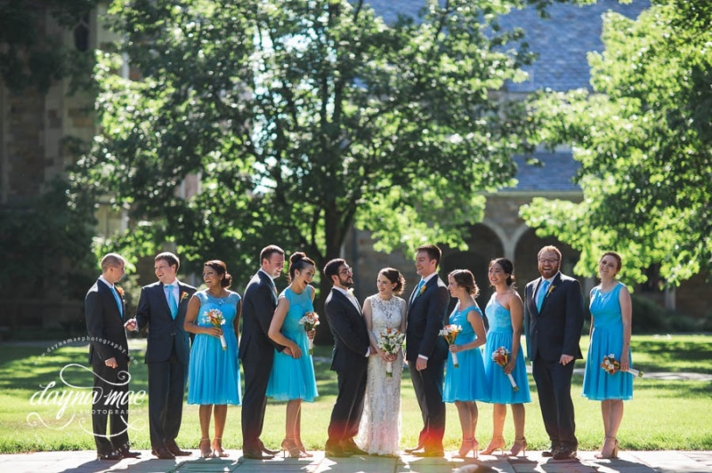 Ann_Arbor_Wedding_Photographer023