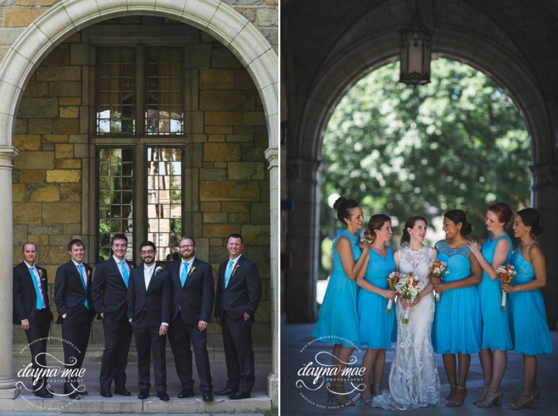 Ann_Arbor_Wedding_Photographer024