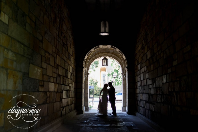 Ann_Arbor_Wedding_Photographer031