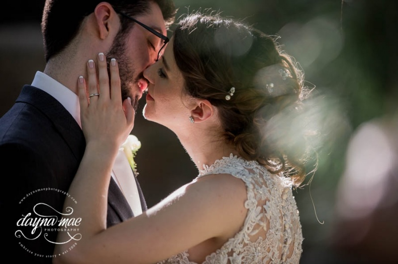 Ann_Arbor_Wedding_Photographer033