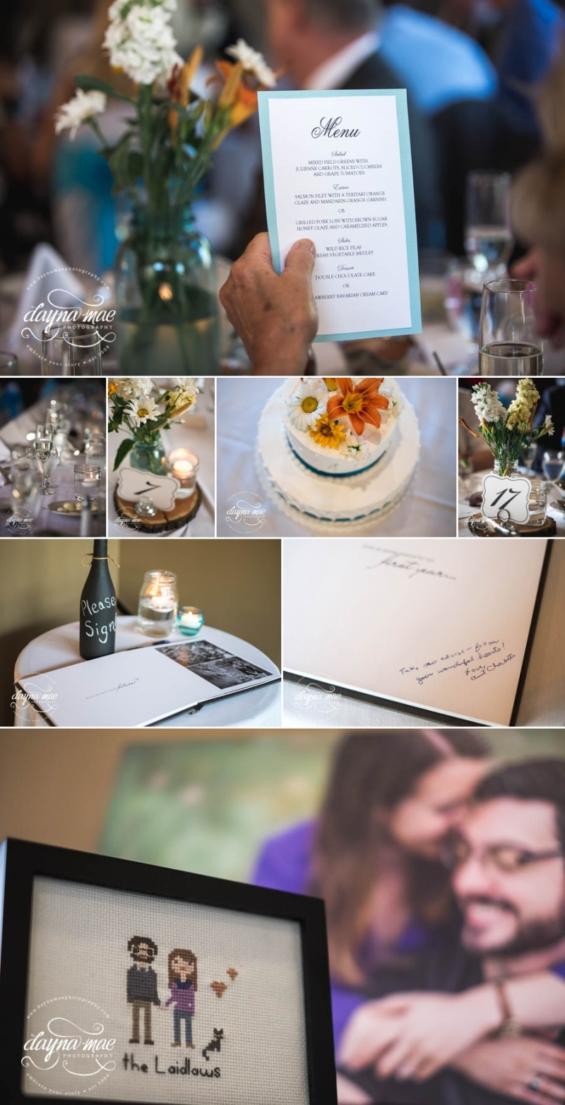 Ann_Arbor_Wedding_Photographer034