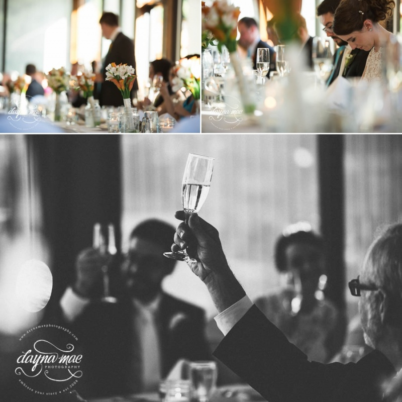 Ann_Arbor_Wedding_Photographer035