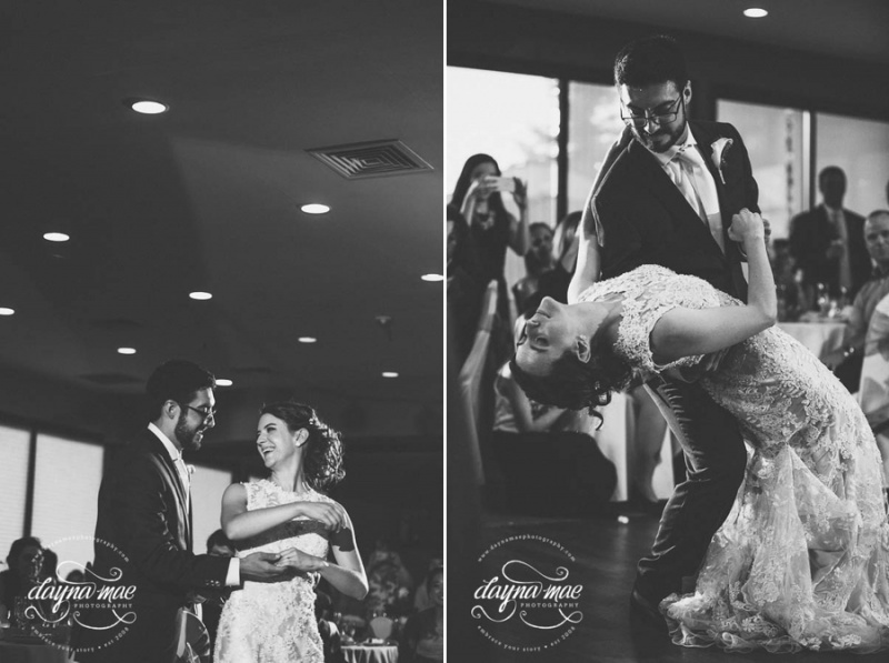 Ann_Arbor_Wedding_Photographer036
