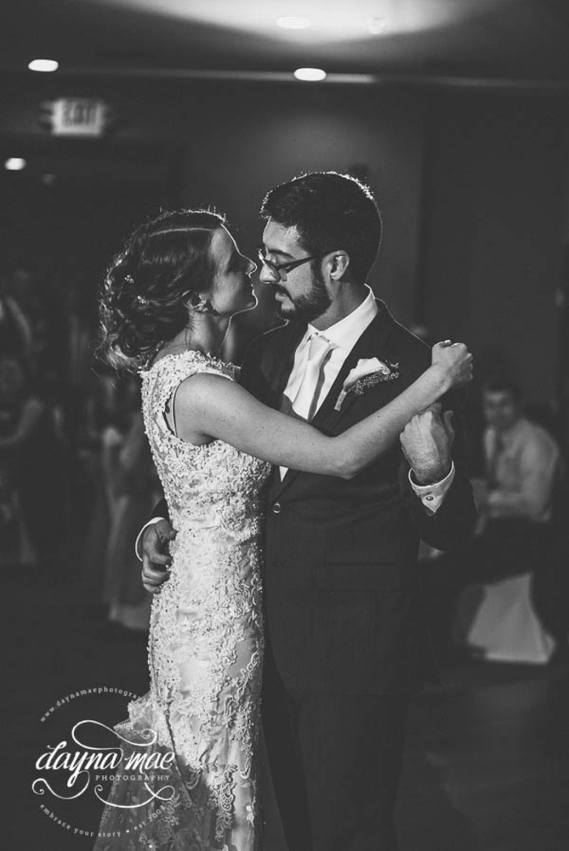 Ann_Arbor_Wedding_Photographer037