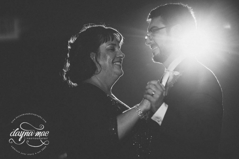 Ann_Arbor_Wedding_Photographer038